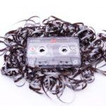 初心者が覚えておきたいテープ起こしのコツ