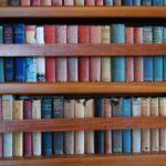 本から学ぶ|ライフネット生命会長兼CEO 出口治明が読む50冊