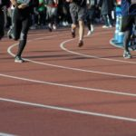 マラソンは嫌いだけど足腰を鍛えたいビジネスパーソン向け! 仕事のパフォーマンスをあげる3つの有酸素運動