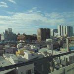 【「ミスターXが行く!」取材企画】泊まろうかと思ったけどホテルが予約できなかったから東京‐岡山までとんぼ返りで行ってきた件