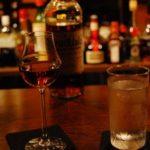 絶対禁酒できる10の宣言と禁酒本