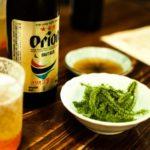 自宅でビールをおいしく飲むための7ヶ条