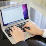 「送信」を押す前に!仕事でメールを使うときにチェックすべき10の項目