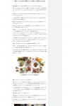株式会社フォルスタイル 平井 幸奈社長へのインタビュー|一般社団法人festivo