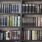 ビジネスが加速する! 採用が伸びる! 企業・経営者の「書籍ブランディング」とは何か